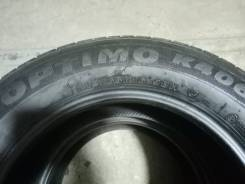 Hankook XQ Optimo H 422, 215/65 R16