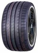 Windforce Catchfors UHP, 205/50 R17 93W