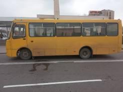 Богдан А092. Продается автобус Богдан
