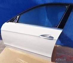Дверь передняя левая для Mercedes-Benz W212
