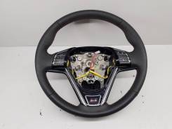 Рулевое колесо [3402500XKZ54A] для Haval H6