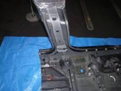 Стойка Кузова Средняя BMW 116I, 118I [14624505], левая