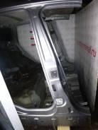 Стойка Кузова Средняя BMW X3 [14708203], правая