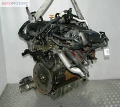 Двигатель Volkswagen Passat CC, 2009, 3.6л, бензин (BLV)