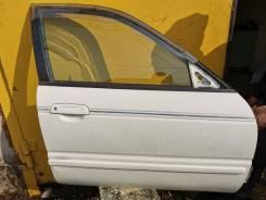 Дверь передняя Suzuki Cultus