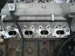 Двигатель Mercdes Benz M111 2.3 Kompressor R1110163301 ДВС В Наличии