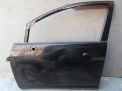 Дверь Nissan Tiida C11