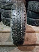 Bridgestone SF-381, 165 R13