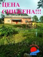 Продам базу отдыха в Партизанском районе, с. Хмельницкое!. С.Хмельницкое. ул. Набережная 5а, р-н Партизанский, 176,3кв.м.