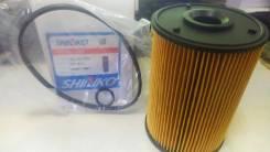 Фильтр топливный Shinko SF611