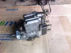 ТНВД Nissan Elgrand/Terrano AVWE50 QD32 16700-VE000