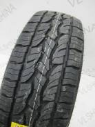 Dunlop Grandtrek AT5, 235/60 R18 103H