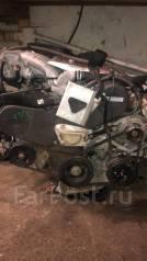 Двигатель 1MZ-FE Toyota Установка Гарантия 12 Месяцев