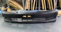 Бампер Toyota Cresta 98-01