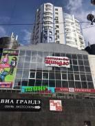 Места парковочные. улица Дзержинского 56, р-н Центральный, 31,0кв.м., электричество