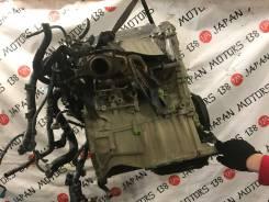 Двигатель Suzuki G16 РассрочкаУстановкаЭвакуатор Гарантиядо12 месяцев