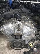 Двигатель CA для Mazda CX-9