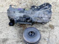 АКПП Suzuki Escudo/Grand Vitara