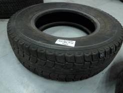 "ШИНА ""Dunlop 195/80 R15"