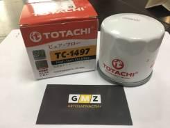 Фильтр масляный Totachi TC1497 Mazda