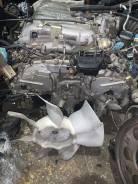 Двигатель VQ35DE для Nissan Pathfinder R50