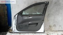 Дверь передняя правая Mercedes Benz S-class W221, 2007 (седан)