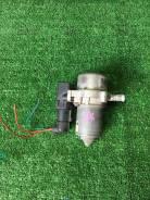 Насос усиления тормозного привода Golf 4 [1J0 612 181 B]