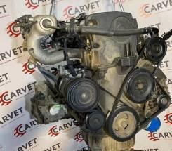 Двигатель G4GC Hyundai Sonata EF 2.0 Beta 137 л. с.