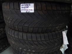 Joyroad Winter RX808, 215 70 R16