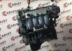 Двигатель G4CP Hyundai 2.0 16V 139 л. с