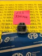 Датчик температуры охлаждающей жидкости ERA 330144