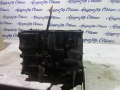 Блок цилиндров Nissan Sunny [BCAN14-009]