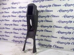 Консоль между сидениями (подлокотник) Nissan Sunny [BCAN14-144]
