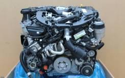 Двигатель Мерседес гл 3.0 642826 наличие