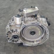 Контрактный АКПП на Volkswagen Фольксваген hmk