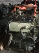 Двигатель (ДВС) 1.4CXSA Ауди А3 2014