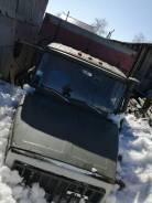 ГАЗ 4509. Продаётся газ самосвал 4509, 4x2