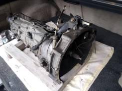 МКПП TY754Vbbba Subaru legacy/Impreza/Forester/EJ208/EJ20G/EJ20K