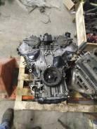 Двигатель vq35de infinity fx50 s50