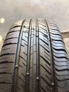 Michelin, 185/65/14