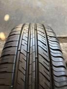 Michelin, 175/70/14