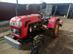 Shifeng SF-244. Продам мини трактор Shifeng SF 244, 24 л.с.