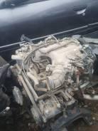 Продам двс VG33 Nissan