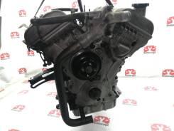 Двигатель Suzuki Escudo H25A TD61W 87т. км.