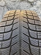 Michelin, 215/55/17