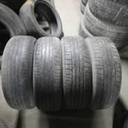 Bridgestone Dueler H/P Sport, 215/65 R16