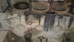 Двигатель, NIssan Serena, CD20, в разборе