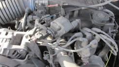 АКПП Mitsubishi Pajero II V23W 6G72 03-72L MB811040