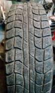 Dunlop Graspic DS1, 165/80 R13