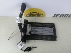 Радиатор печки электрический Ford Kuga 2014 [1786199] CBS